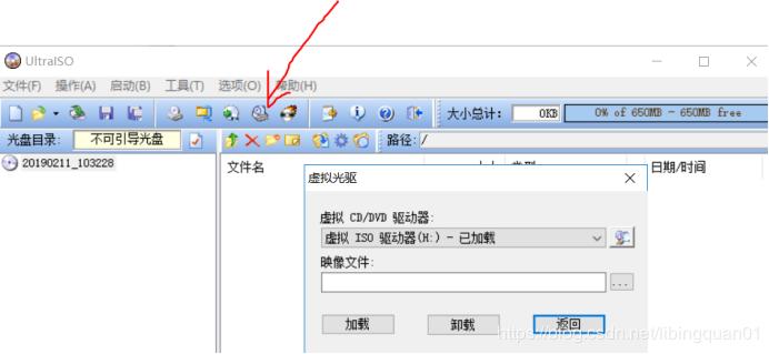 win10入门使用LaTeX - 豌豆ip代理