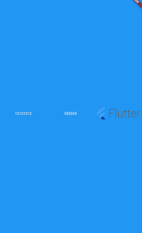 Flutter (四) 基础Widgets、Material Components Widget - 豌豆