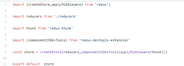 TypeScript 、React、 Redux和Ant-Design的最佳实践- 豌豆ip代理