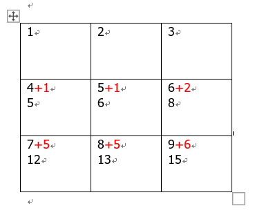 LeetCode 931  Minimum Falling Path Sum Java - 豌豆ip代理