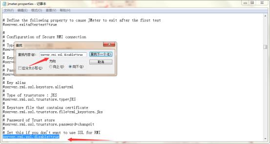 jmeter远程运行GUI多用户负载- 豌豆ip代理