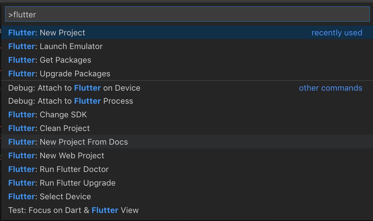 Mac端Flutter的环境配置看这一篇就够了- 豌豆ip代理